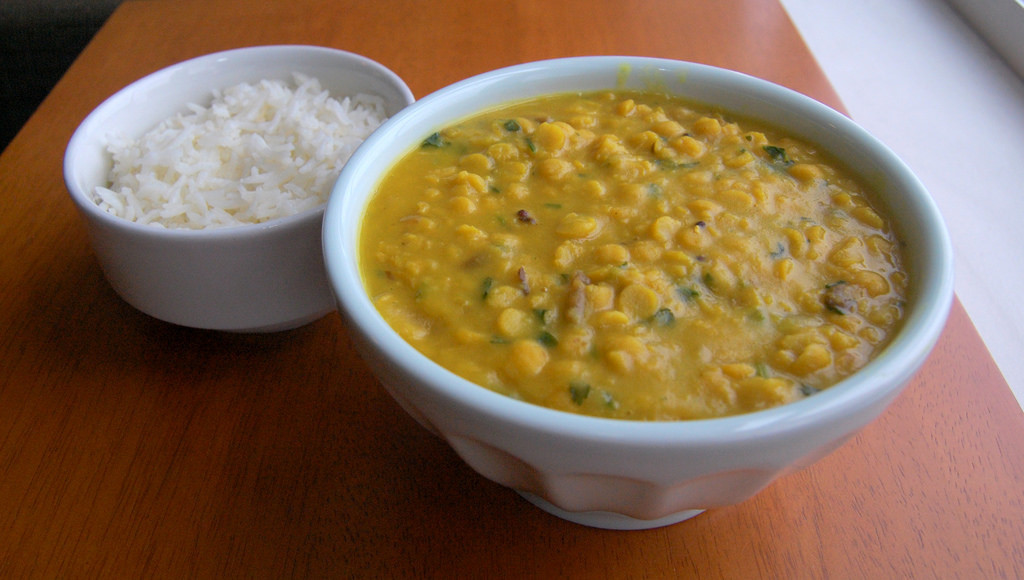 4 Ways to Eat Lentils Beyond Your Typical Rice and Beans