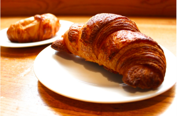 How Food In France Held Up To My Expectations
