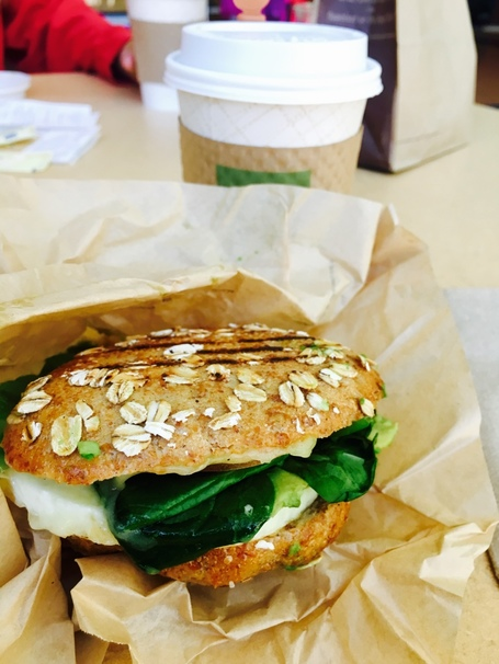 8 Meals That Are Less Than 500 Calories at SLU