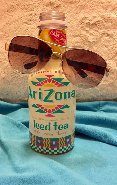 7 Best Arizona Iced Tea Flavors, Ranked By Someone Who