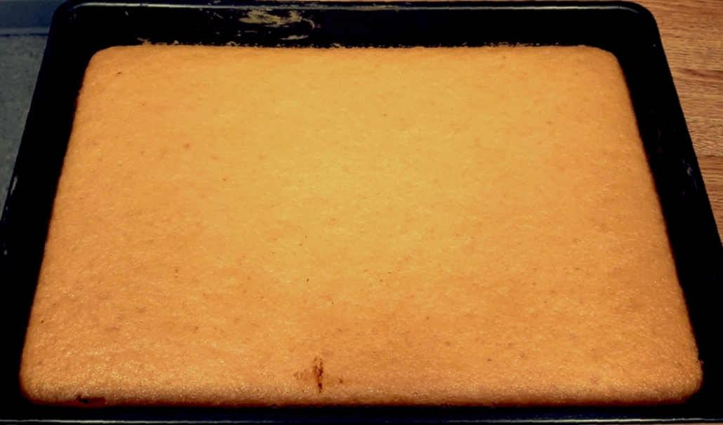 How To Make Soda Pop Cake With Just Soda And Cake Mix