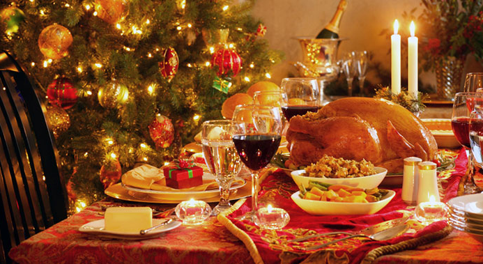How Long Do You Microwave 25lb Turkey?: Microwavable Thanksgiving Food