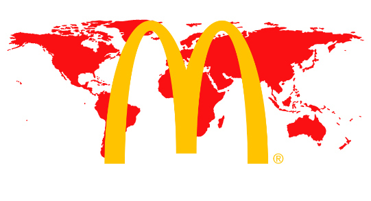 Definitive Ranking Of Mcdonald S In Almost Every Country I Visited