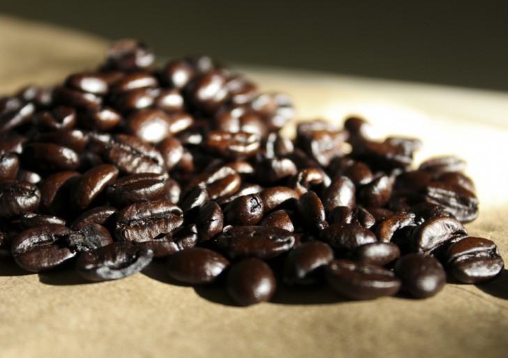 Can You Reheat Black Coffee