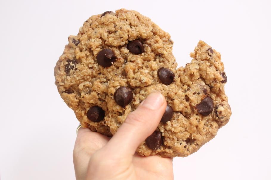11 Single Serve Desserts To Make Yourself On Valentine S Day