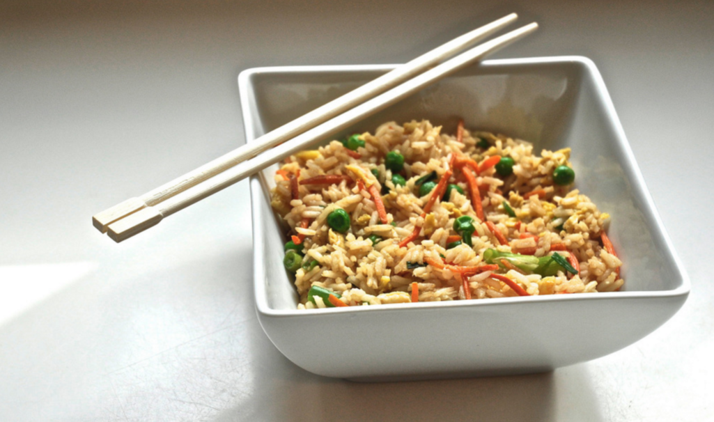 10 Homemade Chinese Takeout Copycat Recipes