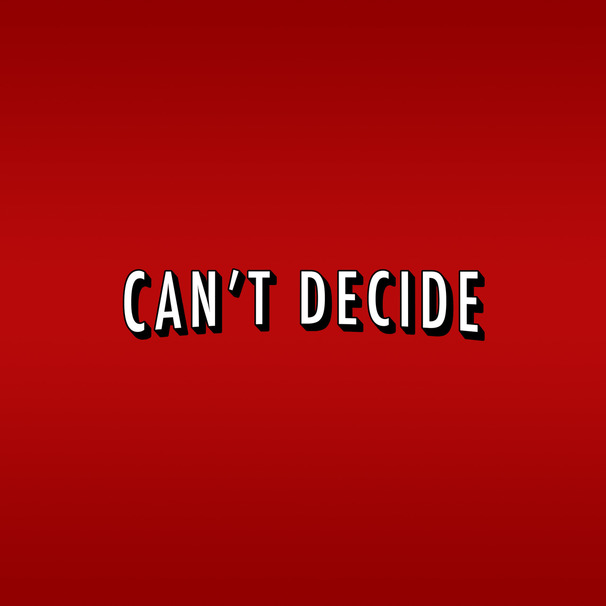 5 Netflix Titles to Sink Your Teeth In