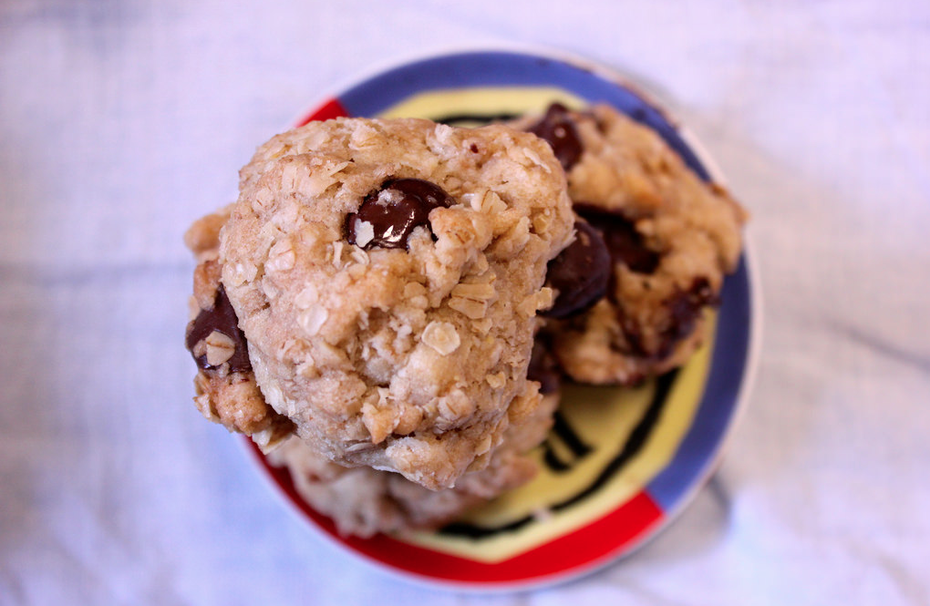 5 Paleo Cookie Recipes That Are Perfect for Chilly Weather