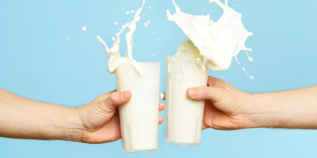 o-SKIM-MILK-facebook.jpg (1080×540)