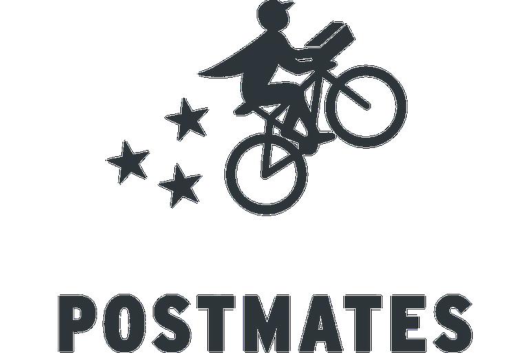 postmates - photo #20