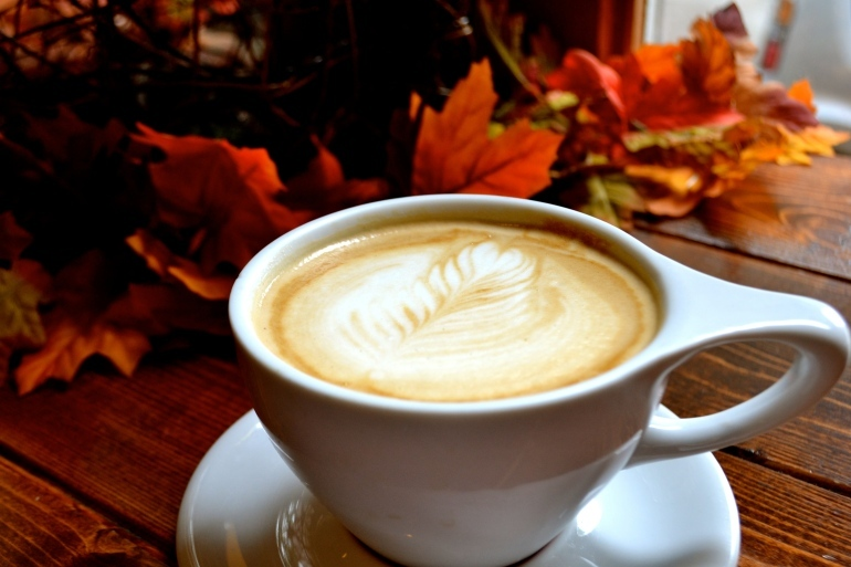 7 Best Coffee Shops for Studying in Binghamton, NY