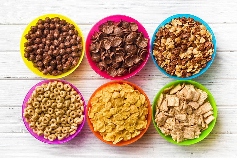 Why crunchy food is better than soggy food according to science photo courtesy of katykidsdentist ccuart Image collections