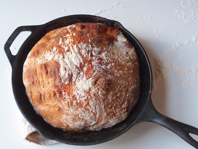 quick breads made easy from az with over 30 recipes for every season