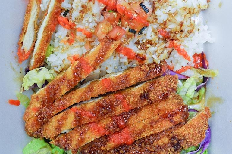 Rice Advice Cucina Zapata