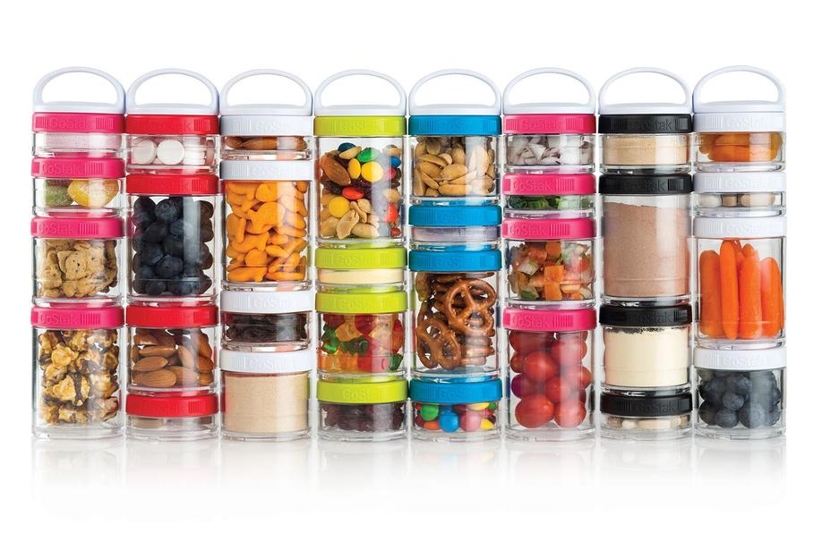 8 Lunch Containers Thatll Make You Ditch Tupperware