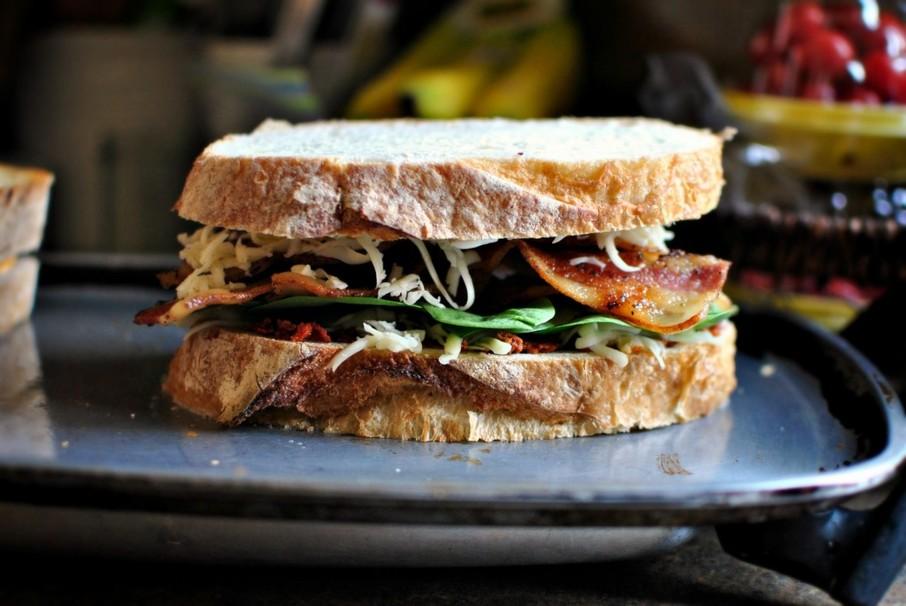 6 indulgent atlanta sandwiches to eat on cheat day