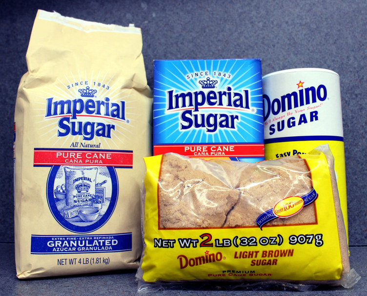 Why You Should Stop Using Artificial Sugar