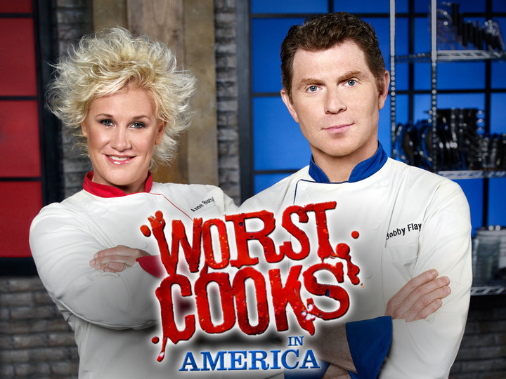 worst cooks in america celebrity edition 2018 who won