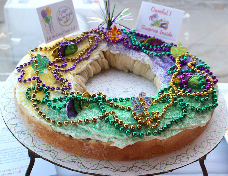 bakeries     sell king cakes year 770 x 594 · jpeg