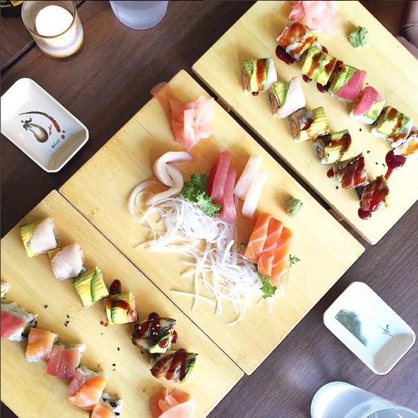 Byob Restaurants Nyc For Groups