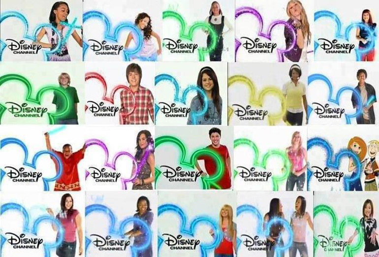 Your Early 2000 S Disney Channel Alter Ego Based On Food