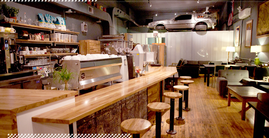 5 Must Visit Chicago Coffee Shops That Aren T Starbucks