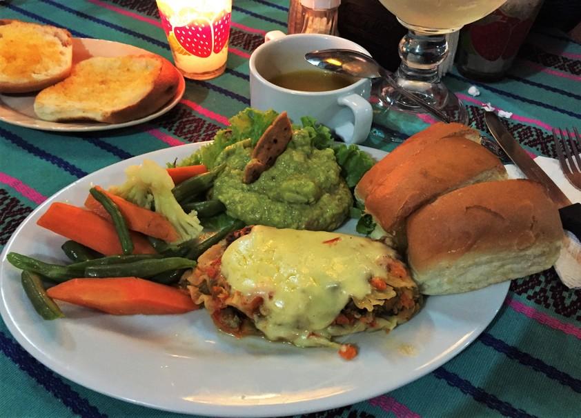 How to eat vegetarian when youre in guatemala david tregaskis spoon university lifestyle forumfinder Choice Image