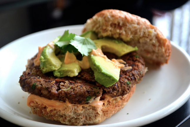 15 High-Protein Vegetarian Dinners That Aren't Just Salads