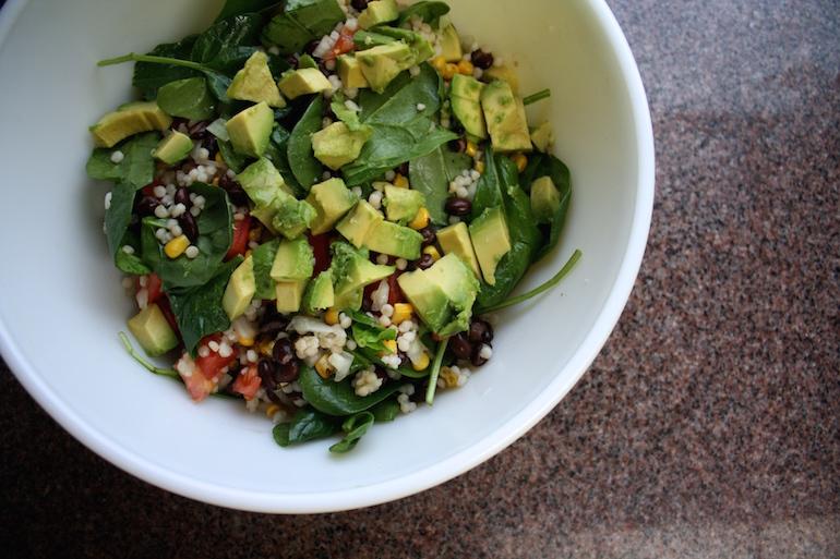 The Best Healthy Restaurants in Greenville, SC