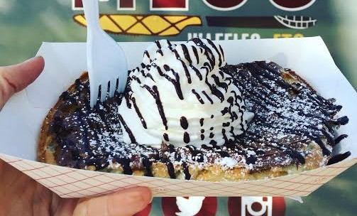 45 Best Places To Eat In College Station Texas