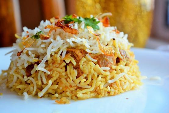 31 Dishes That Define the 31 Cuisines of India