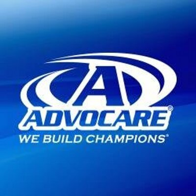 My Experience With The Advocare 10 Day Cleanse