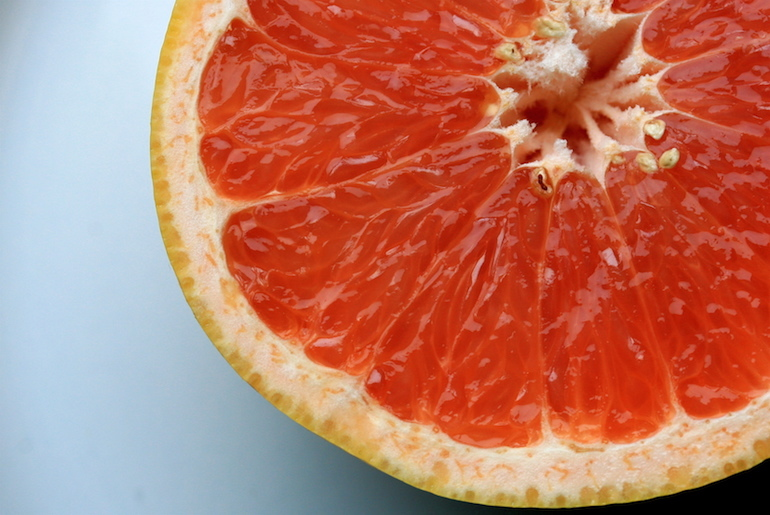 If You're Prone to Canker Sores, Avoid These 8 Foods