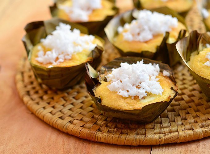 5 Must-Try Filipino Desserts That Are Perfect for First-Timers