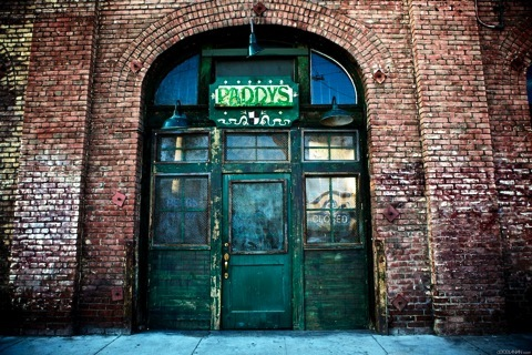 7 Foods At Paddy S Pub From It S Always Sunny In Philadelphia