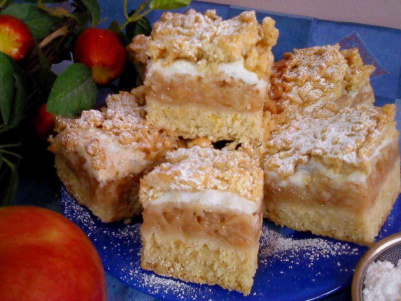 21 polish foods you need to try that arent pierogi photo courtesy of doradcasmaku forumfinder Images
