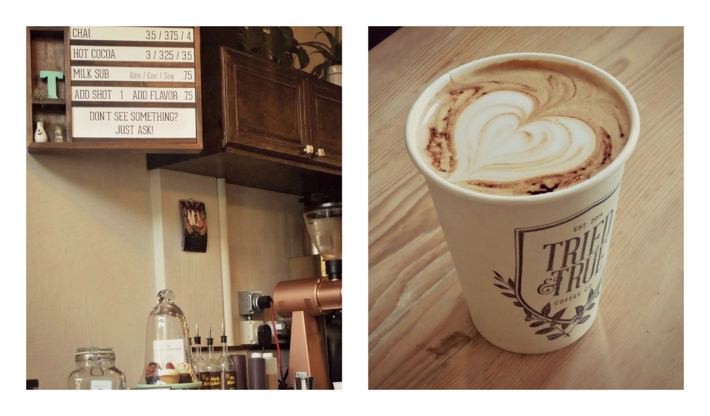 The 5 Best Coffee Shops Near Oregon State University With
