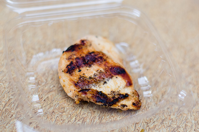 7 Ways To Salvage Dry Chicken