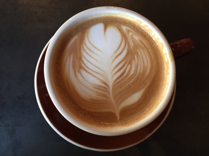 18 Best Rhode Island Cafes To Fuel Your Coffee Addiction