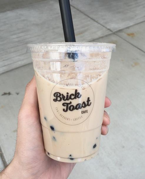 black milk tea the 5 boba drinks in davis that fuel my addiction