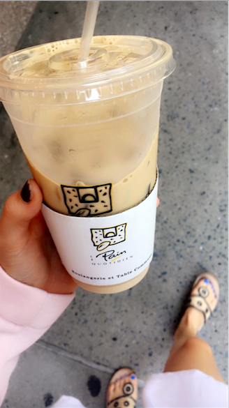 New York City's 7 Best Coffee Spots