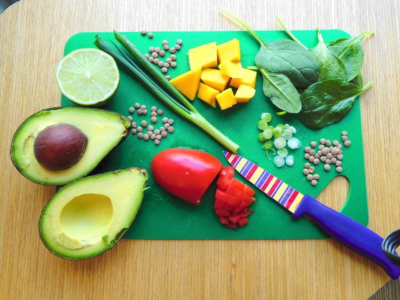 10 Mexican Meal Prep Recipes That Taste Like Spring Break