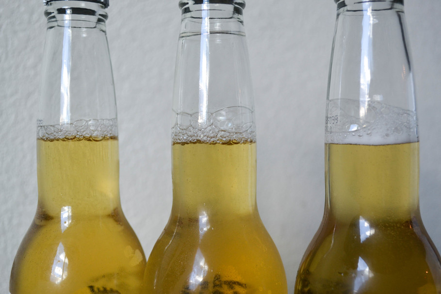 The 10 Cheapest Beers Everyone (Especially Students) Should