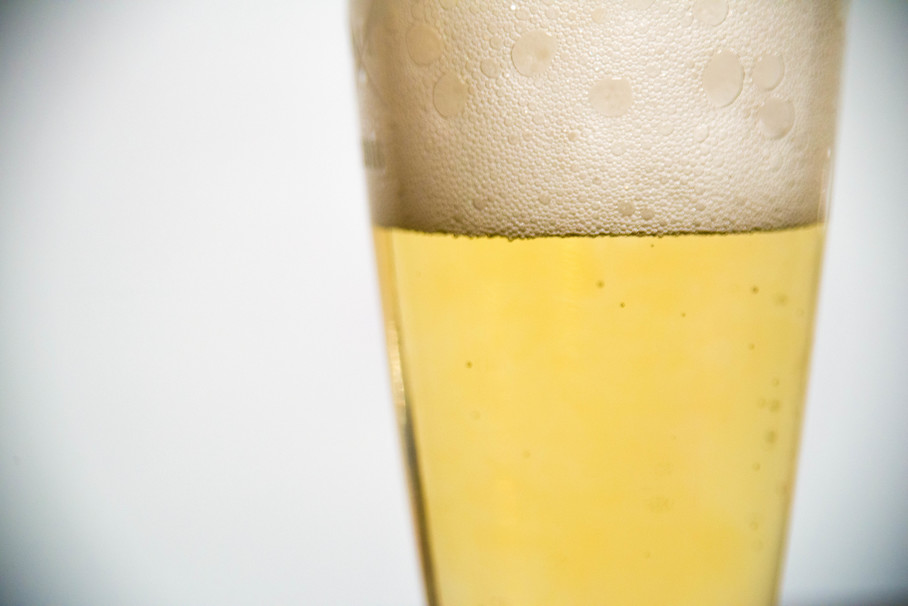 What to Know About New So-Lo IPA From Goose Island
