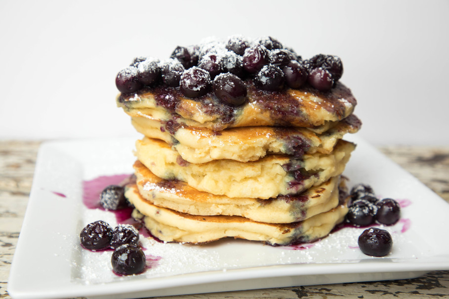The best pancakes in every state that you need to try alex frank spoon university lifestyle ccuart Images