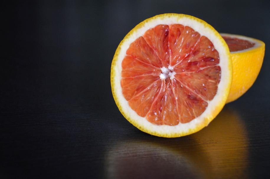 lemon, sweet, blood orange, citrus, grapefruit, juice