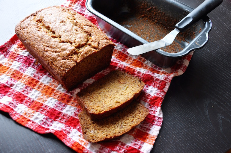 bread, brown bread, sweet, chocolate, cake, wheat, pastry, rye bread