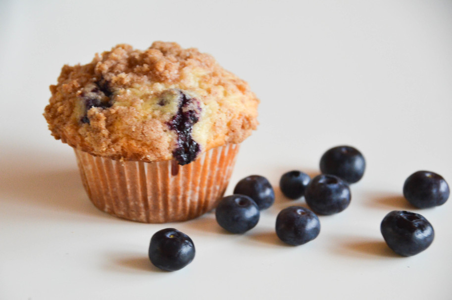 Ikea Muffins 10 cheap ikea foods that actually taste amazing