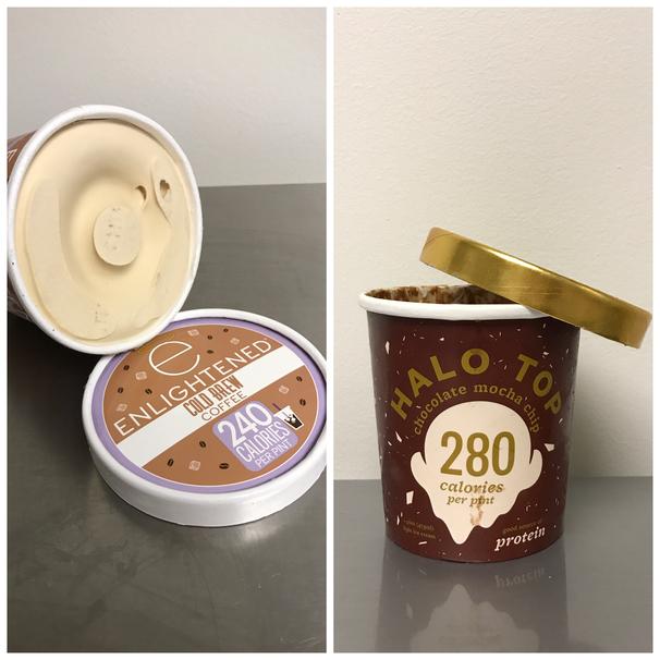 Mocha Tea Cream Milk Chocolate Cappuccino Espresso Coffee