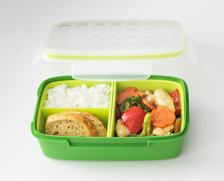 The 7 Best Meal Prep Containers Thatll Make Your Life Much Easier